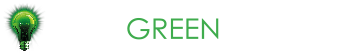 Pure Green Energy Logo